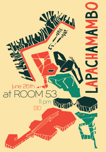 LPM_flyer_room53_june26th-01-01